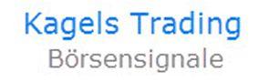 detail_logo_kagels-trading_rev1455913974