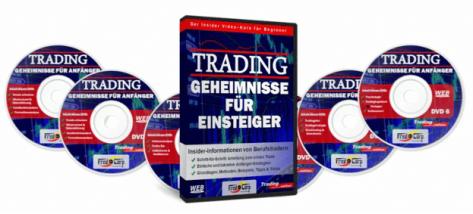 trading_geheimnisse_fuer_einsteiger