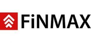 finmax-erfahrung-300x142