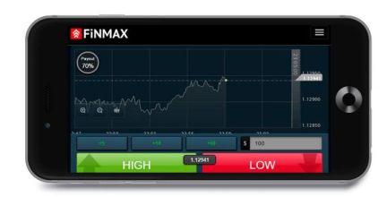 finmax_app