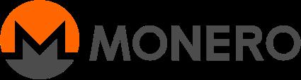 2000px-Monero-Logo.svg