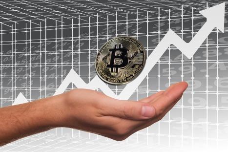 bitcoin-2643188_960_720