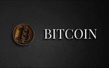 bitcoin-2894068_960_720